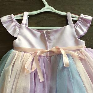 Dresses - Katie M (2T) Toddler Dress